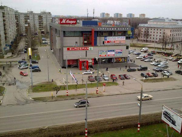 проспект Ленина, 102