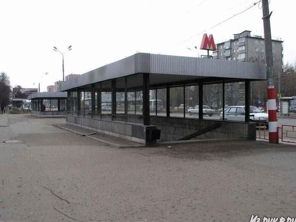 проспект Ленина, 62