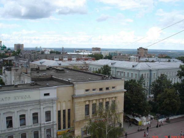 Большая Покровская улица, 32