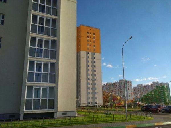 Бурнаковская улица, 95