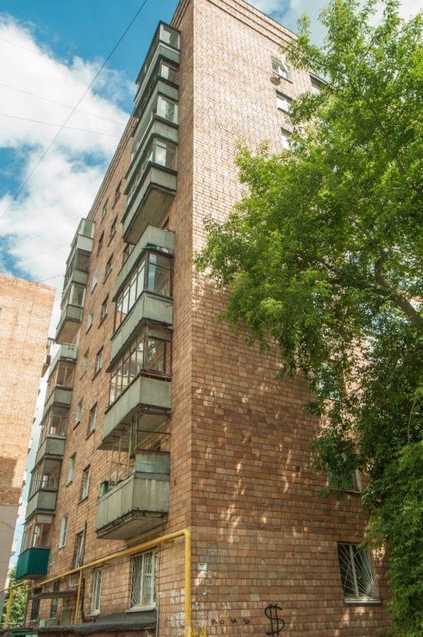 Большая Покровская улица, 75