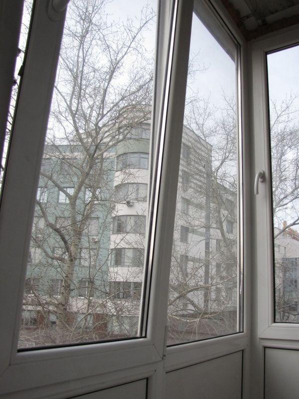 площадь Горького, 4