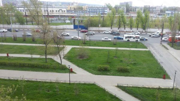 Московское шоссе, 13