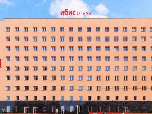 улица Максима Горького, 115