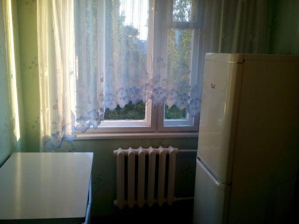 улица Сергея Есенина, 30