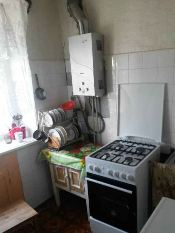 проспект Кирова, 35А