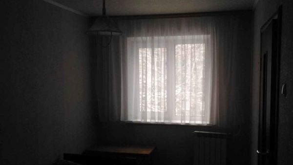 проспект Ленина, 45к3