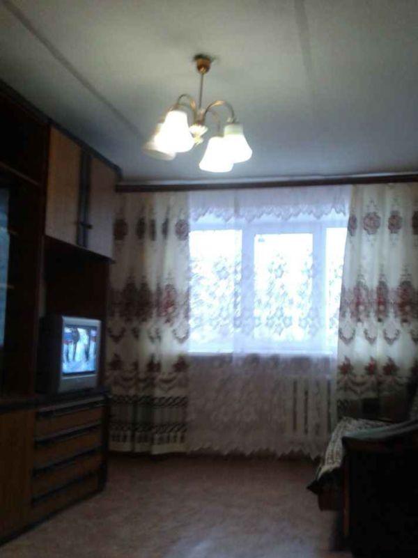 улица Чаадаева, 2