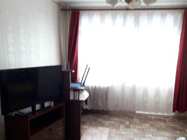 проспект Ленина, 28к13