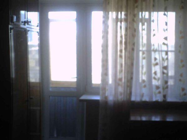 проспект Гагарина, 21