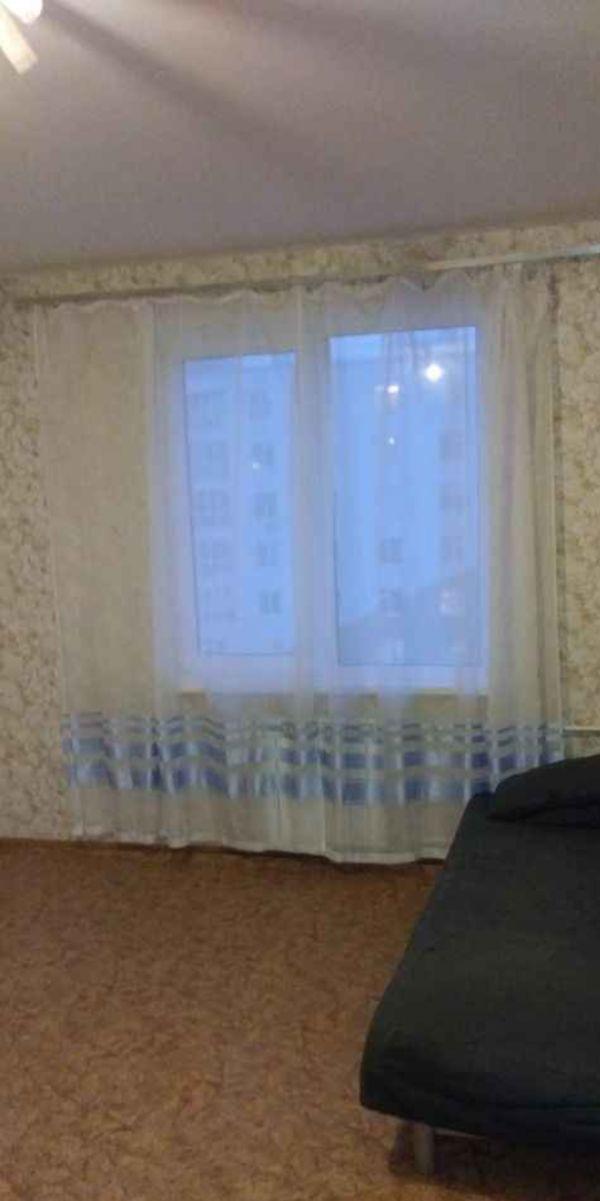 Бурнаковская улица, 65