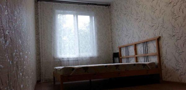 улица Героя Чугунова, 11А
