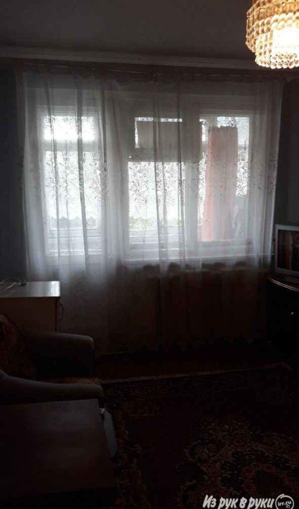 проспект Ленина, 65к1