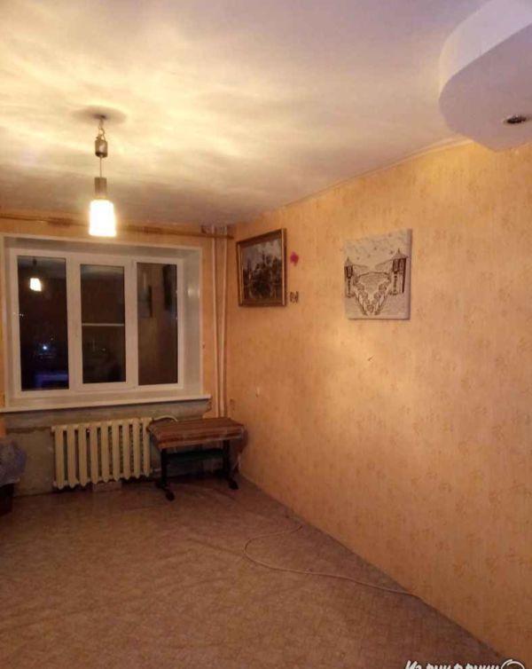 улица Мокроусова, 23