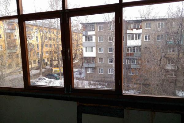 проспект Ленина, 30к1