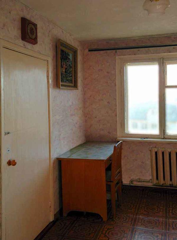 проспект Ленина, 51