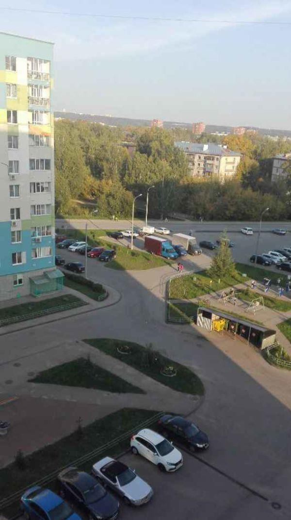 улица Янки Купалы, 26