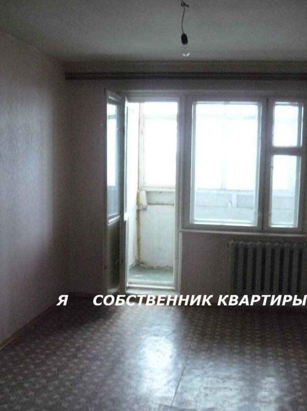 Красных Партизан ул, 16