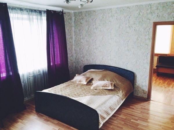 Улица Совнаркомовская дом 32