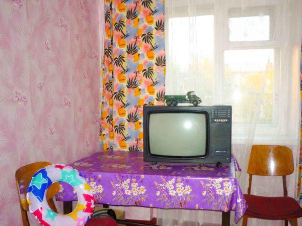 Героя Советского Союза Прыгунова ул, 0